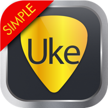 Simple Ukulele Tuner on the App Store